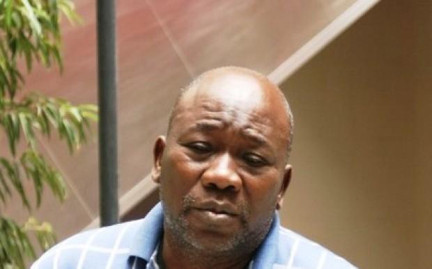 """Commissaire Sadibou Keïta, ancien directeur de l'OCRTIS: """"L'affaire Ibrahima Dieng ne me surprend pas"""""""