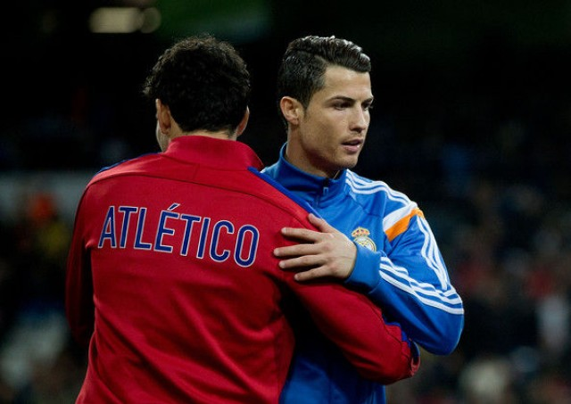 Real Madrid /Atletico : le match des dettes