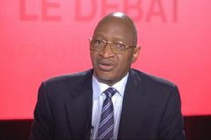 Mali : démission du ministre de la Défense après la défaite de l'armée à Kidal  Lire l'article sur Jeuneafrique.com : Mali | Mali : démission du ministre de la Défense après la défaite de l'armée à Kidal | Jeuneafrique.com - le premier site d'inform