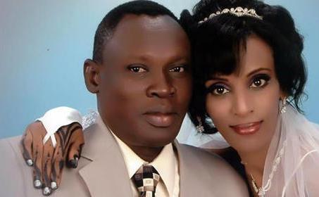 Soudan: la femme condamnée à mort va être libérée