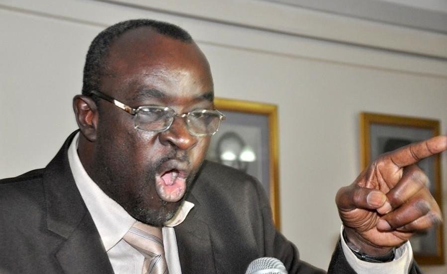 Affaire Cissé Lo: Le Khalife général des mourides parle!
