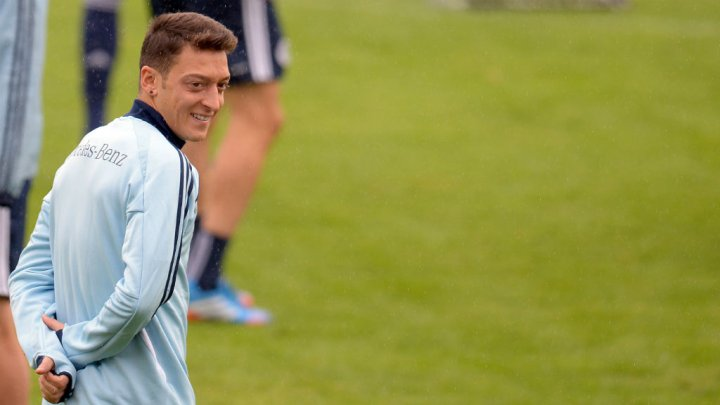 Les footballeurs musulmans tiraillés entre le Mondial et le ramadan