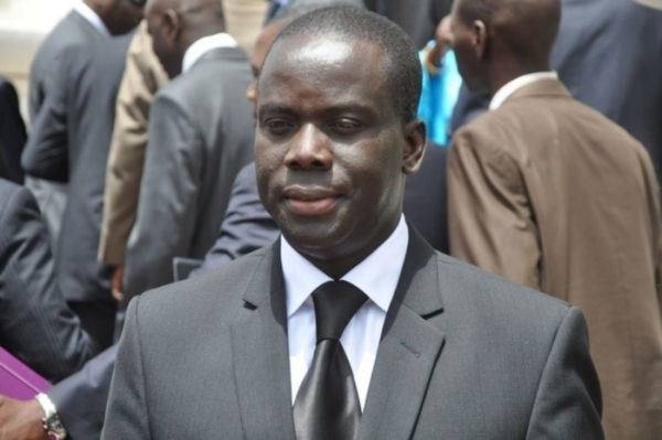 Reçu en audience par Macky Sall: Le démenti de Malick Gackou.