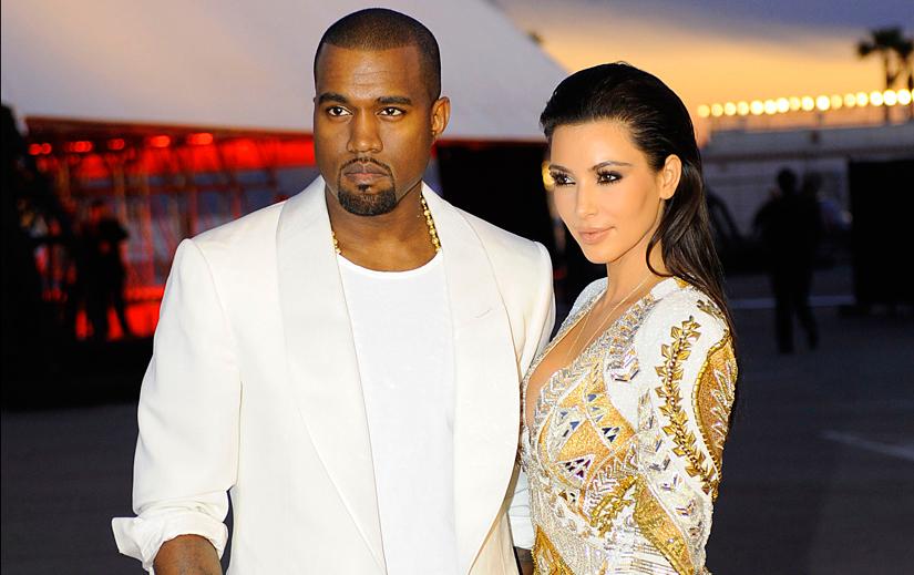 Kim Kardashian : Kanye West lui ferait vivre un véritable enfer !