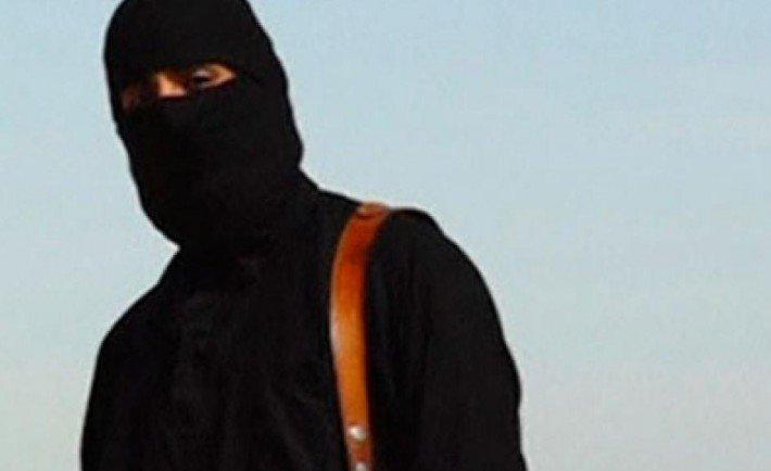 Le FBI a identifié l'assassin des deux journalistes américains James Foley et Steven Sotloff