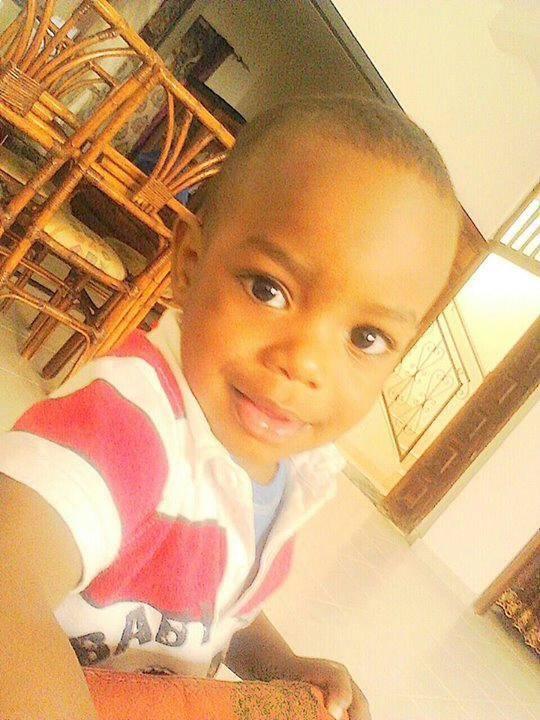 THIÈS : le fils du député Thierno Bocoum disparait