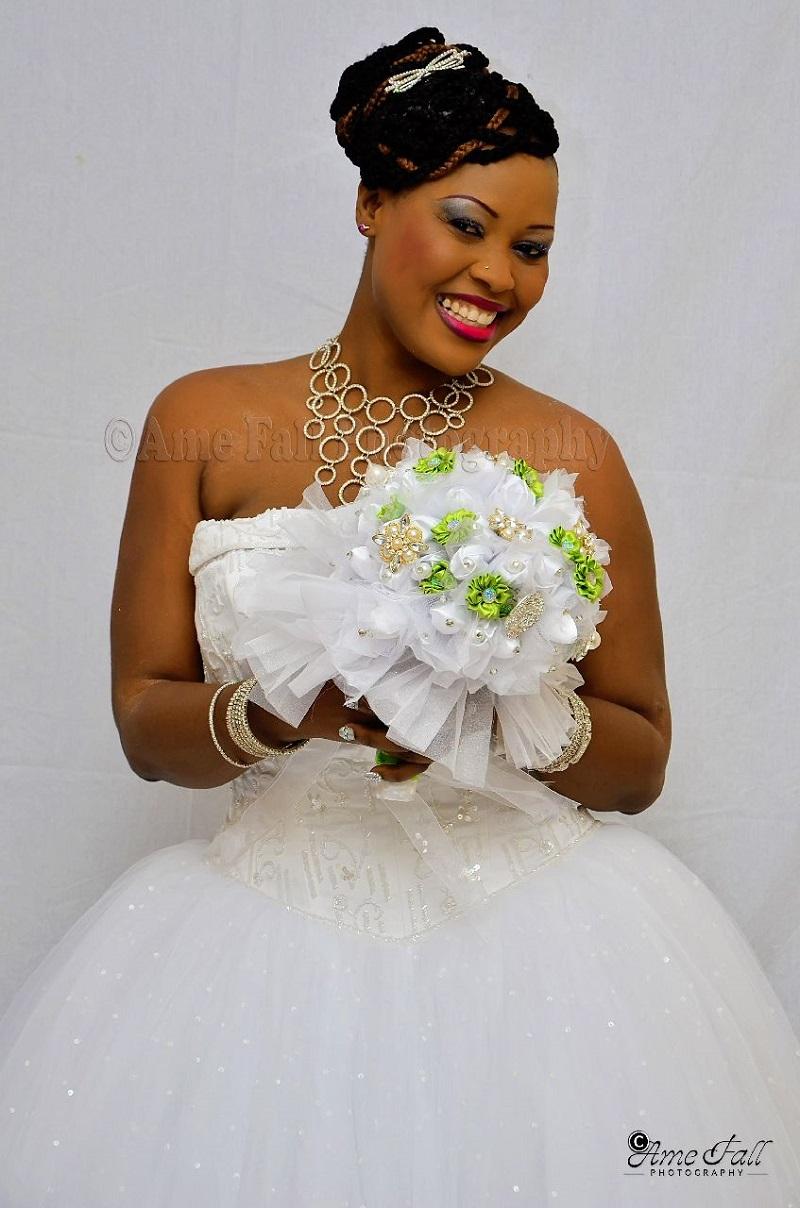 Guigui s 39 est elle mari e en discr tion - Noelle breham est elle mariee ...