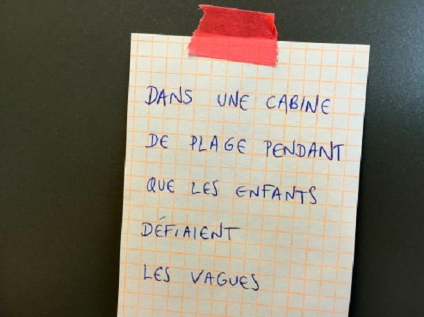 des parisiennes d voilent les lieux insolites o elles ont fait l amour. Black Bedroom Furniture Sets. Home Design Ideas