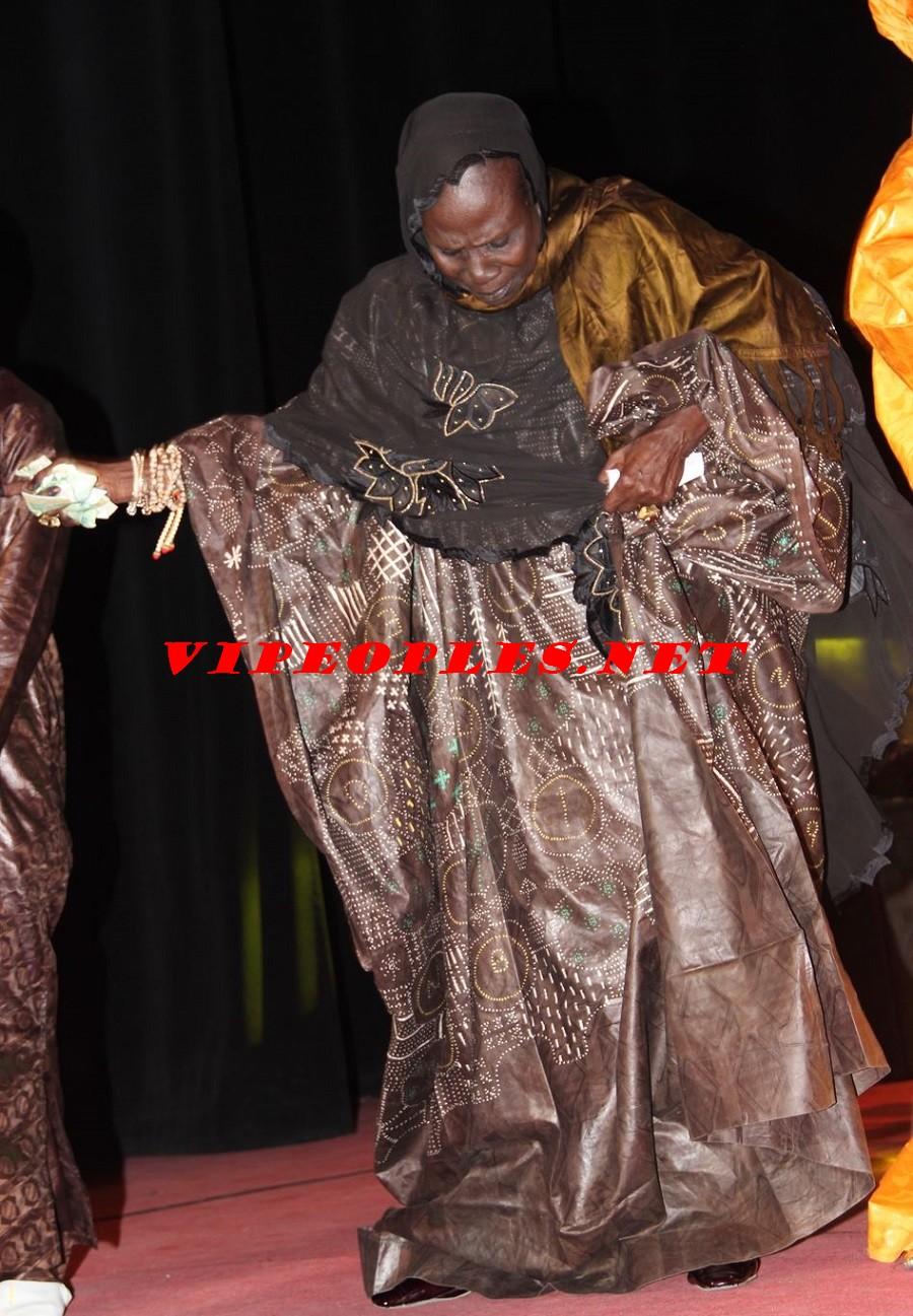 10 ans de Yoro Ndiaye à Sorano: Un pari réussi