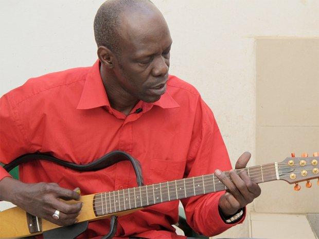Jimmy Mbaye: « Si Youssou Ndour était venu me dire qu'après sa pige au ministère, il … »