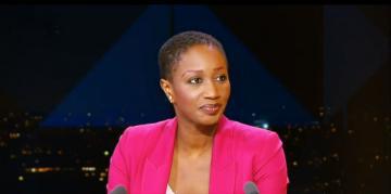 INVITÉ AFRIQUE: Audio Gnagna Sy: «A Dakar, c'est impossible d'avoir plus de 3h d'eau par jour»