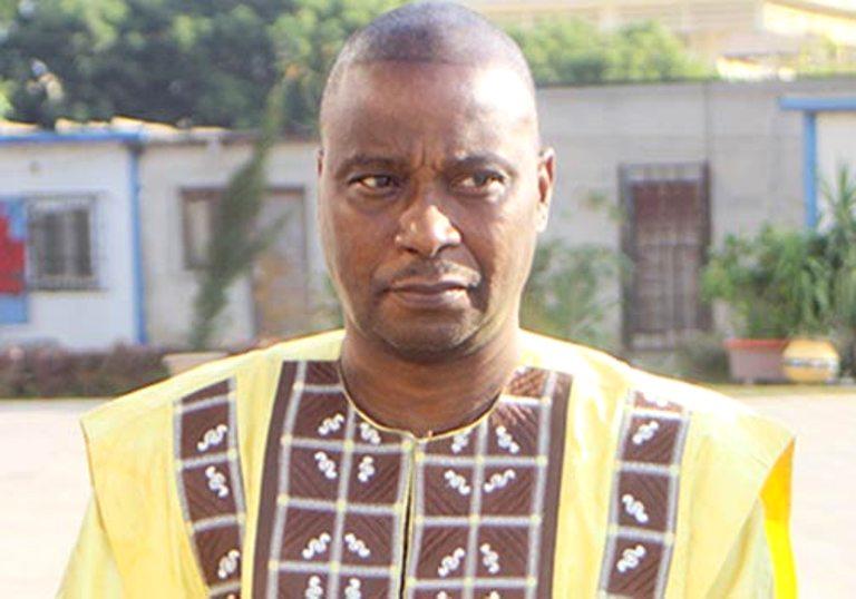 Podor : 12 millions disparaissent dans les caisses de la commune de Doumnga, Keysi Bousso accusé ?