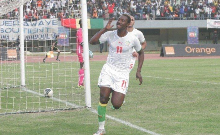 Equipe nationale du Sénégal : Dame Ndoye annonce sa retraite