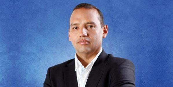 Tigo Cash et Ecobank officialisent leur partenariat afin d'augmenter le taux de bancarisation