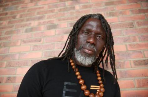 Le chanteur ivoirien Tiken Jah Fakoly refoulé à son entrée à Kinshasa
