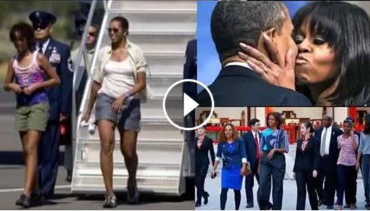 """Résultat de recherche d'images pour """"michel obama transexuelle"""""""