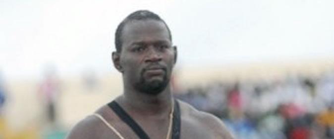 Abdou Diouf échappe à la prison