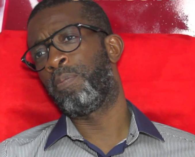 """Bouba Ndour sur l'accusation d'escroquerie de Lamine Diatta : """"Je leur ai vendu la voiture il y a un an, ce n'est donc pas mon problème"""""""