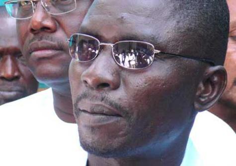 Affaire Taib Socé devant la Cour d'Appel : Le prêcheur risque de retourner en prison