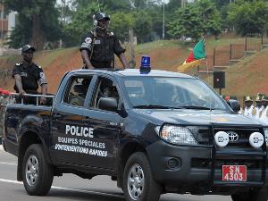 Un Sénégalais activement recherché au Cameroun: Il aurait poignardé une cousine de Stéphane Mbia