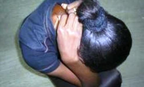 Cité Gadaye : Un vigile escalade un mur pour violer une mineure