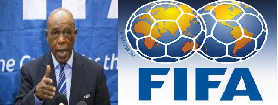 Présidence de la Fifa : Sexwale, une bonne carte pour conquérir le football