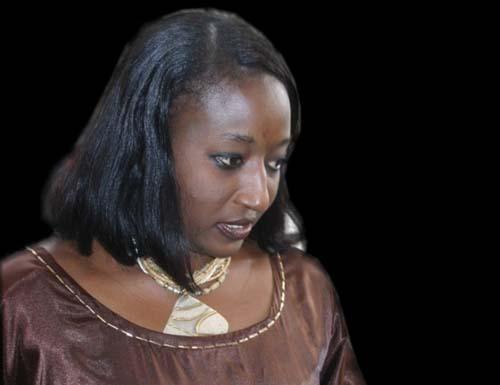 JUSTICE : L'ancien ministre Aminata Lo Dieng expulsée de sa demeure aux Mamelles et ses biens…