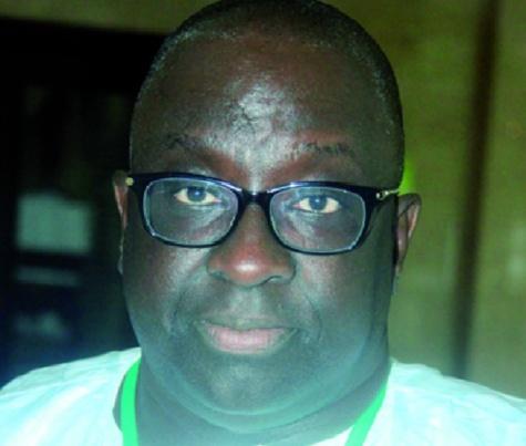 Papa Massata Diack, un homme à scandales ?