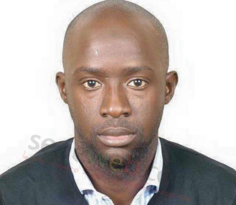"""Attaque du Radisson Blu de Bamako : """"Alassane Sall a été tué alors qu'il revenait de la mosquée"""""""