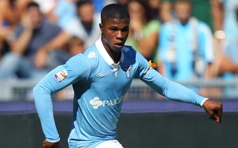 Baldé Diao Keïta veut jouer pour le Sénégal