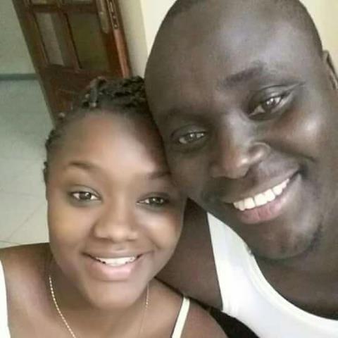 Fama Thioune met fin aux rumeurs sur son mariage.