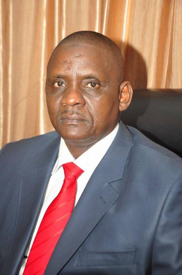 Révélations sur la mort d'Amadou Konté, cousin du Président Macky Sall