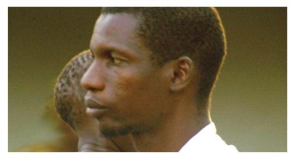 Convoqué plusieurs à la Dic: Clédor Sène menace de poursuivre en justice le ministre Abdoulaye Daouda Diallo