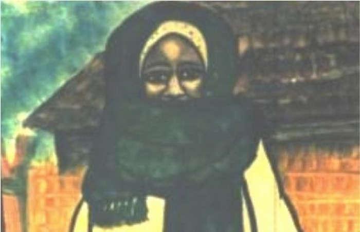 Célébration du Magal de Porokhane : Qui est Mame Diarra Bousso?