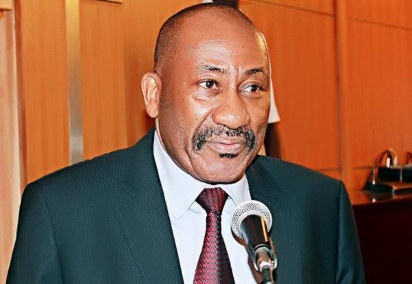 Forum de Bamako: La 16eme édition se penche sur le sort du continent
