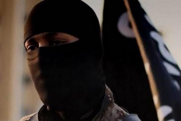 Lutte contre le terrorisme : La Mauritanie extrade discrètement des présumés jihadistes au Sénégal