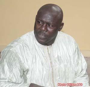 Moustapha Guèye : « Mon plus grand regret est de … »