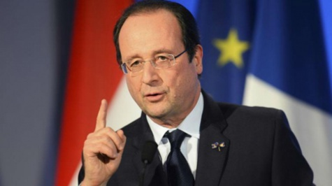 Après l'attentat en Côte d'Ivoire, la France invite ses ressortissants au Sénégal à plus de vigilance