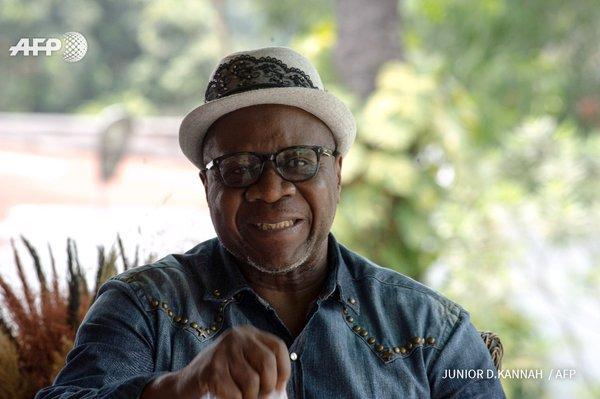 La vérité sur la mort de Papa Wemba.