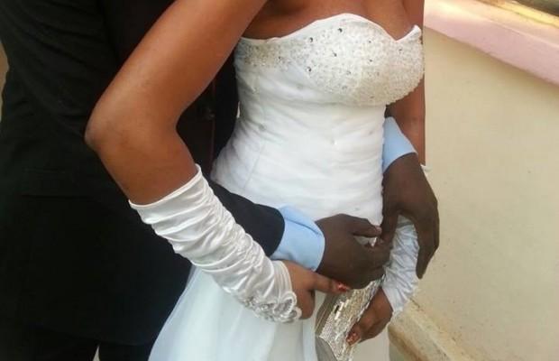 C'est arrivé au Sénégal : 200 millions offerts à une mariée !