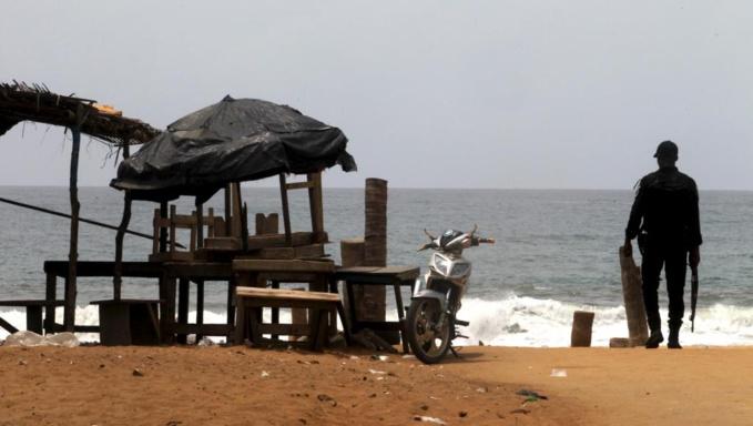 Attaques de Grand-Bassam: un membre du commando arrêté à Abidjan