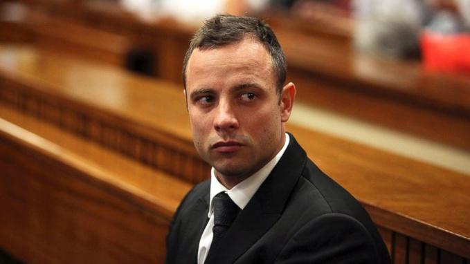 Le sort d'Oscar Pistorius se joue devant la justice
