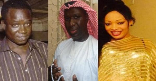 Que font Thione, Salam, Papis Konaté, Oumou Sow… durant le Ramadan ?