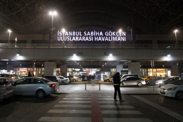 Turquie: explosions et fusillade à l'aéroport international d'Istanbul (au moins 28 morts)