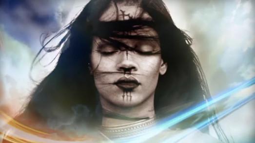 Rihanna : elle signe un morceau sur la B.O du film Star Trek