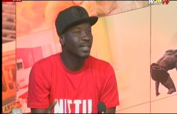 Karim XrumXax tacle sévèrement Youssou Ndour « depuis sa publicité avec la marque Protec, il n'est plus ma….