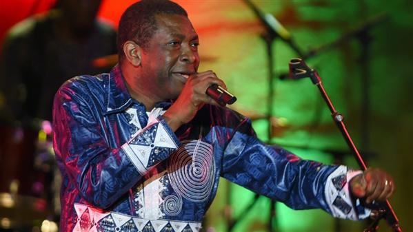 Concert du 9 juillet au Cices : Youssou Ndour récolte 110 millions lors de sa soirée Dewenaty