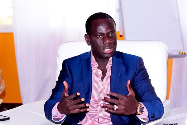 Entretien avec Malick Gackou, président du Grand parti : «Quand le Président vient à Guédiawaye, c'est pour débaucher»