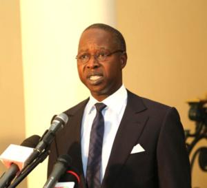 Le Sénégal n'est mêlé à aucun trafic d'armes au Soudan du Sud