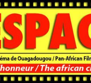 """25e Edition FESPACO au Burkina Faso, le Sénégal bien représenté à la """"CAN"""" du cinéma"""